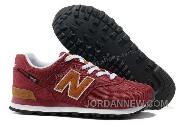 http://www.jordannew.com/to-buy-new-balance-574-cheap-backpack-trainers-maroon-brown-mens-shoes-for-sale.html TO BUY NEW BALANCE 574 CHEAP BACKPACK TRAINERS MAROON/BROWN MENS SHOES FOR SALE Only $61.12 , Free Shipping!