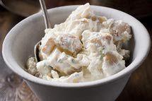 http://americanfood.about.com/od/allamericansidessalads/r/redpotsalad.htm