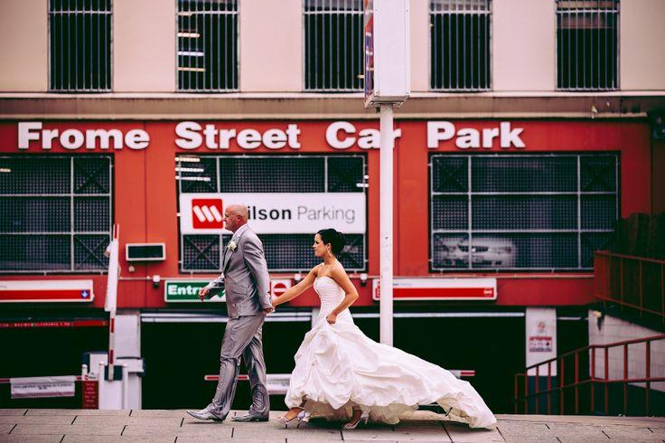 adelaide,wedding,photography,Ayers,House23