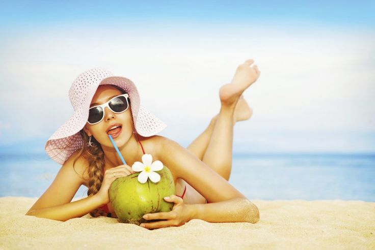 Cibo e tintarella: i segreti per un'abbronzatura perfetta #Abbronzatura, #AbbronzaturaPerfetta, #Cibo, #CiboAbbronzante, #Omega3, #VitaminaA, #VitaminaC http://eat.cudriec.com/?p=4382