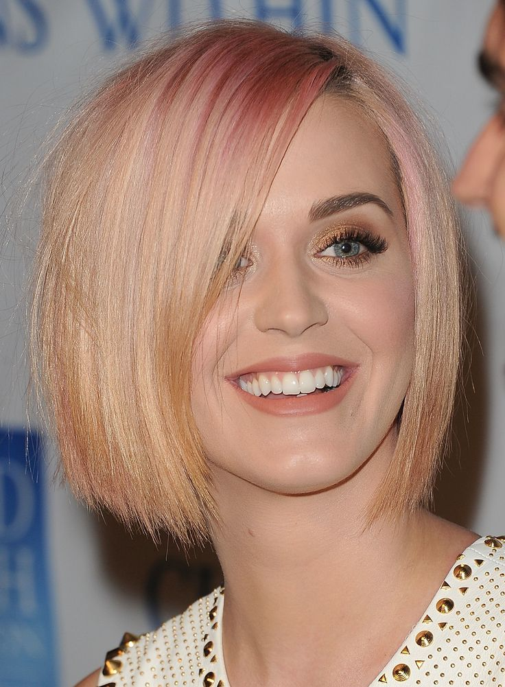 best haircuts for hair 17 best ideas about aline bob on aline 2274