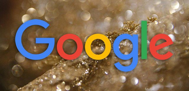 Google: Structured Data Not Required For Rich Snippets But Recommended http://feeds.seroundtable.com/~r/SearchEngineRoundtable1/~3/KibuXA39_0Q/google-structured-data-rich-snippets-24705.html?utm_source=rss&utm_medium=Friendly Connect&utm_campaign=RSS #seo
