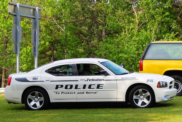 17 best images about nc law enforcement vehicles on for Oldham motors zebulon north carolina
