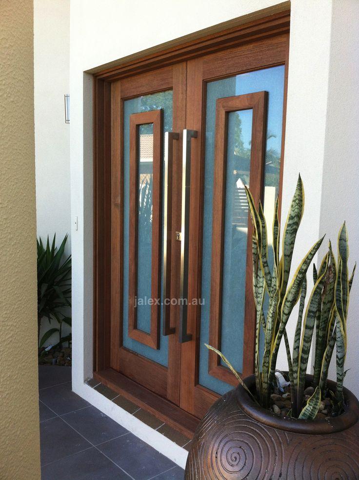 "https://flic.kr/p/ku6MWH   DG- 203- 1200   <a href=""https://jalex.com.au/shop/door-handles-1200-mm-/dg-203-1200.html"" rel=""nofollow"">jalex.com.au/shop/door-handles-1200-mm-/dg-203-1200.html</a>"