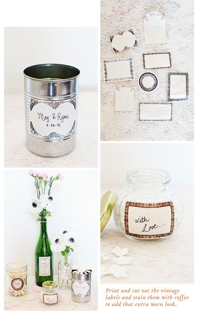 Esküvői ruhák, esküvői idézetek, esküvői torták, esküvői meghívók, eljegyzési gyűrűk, esküvői inspiráció