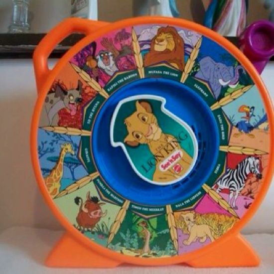90s Music Toys : Best throw back ideas on pinterest s love songs