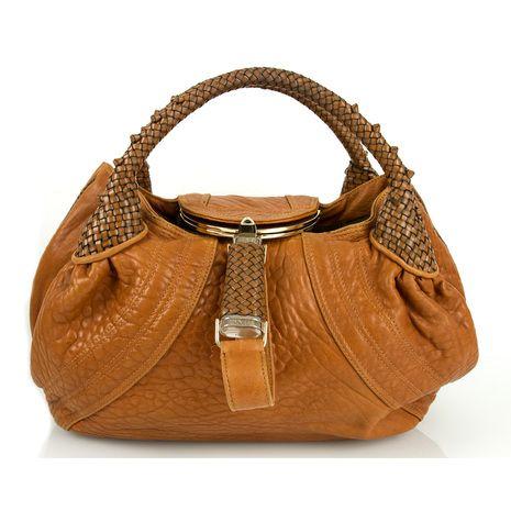 swapshop.gr : second hand, ρούχα, τσάντες, παπούτσια και αξεσουάρ, clothes, bags, shoes & accessories