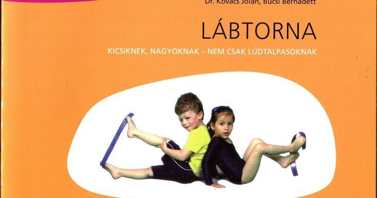 http://data.hu/get/6509258/LABTORNA.rar