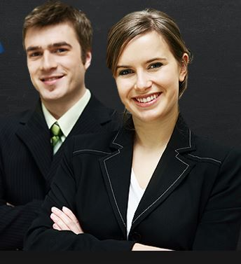 Form 12509 (statement of disagreement) is used when a person has the disagreement with his spouse in their business. In those cases where a person & his spouse both is co-owner of a business.  For more information visit: http://www.800tax.com/irs-form-12509.html