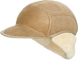 6211 Wilderness Hat