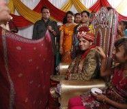 Wedding Customs and Rituals Series - Gujarati Wedding |