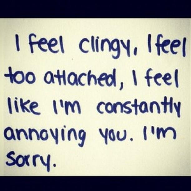 Stop Saying Sorry Quotes: 1000+ I Am Sorry Quotes On Pinterest