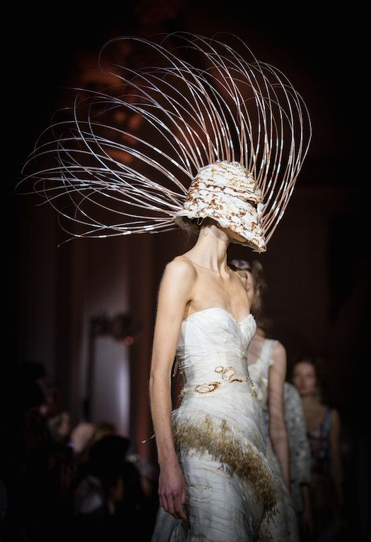 1000+ images about Millinery Innovation on Pinterest | Color black ...