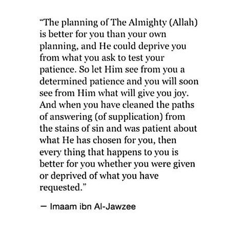Alhamdulillah A'la Kulli Hal. Allah knows best <3