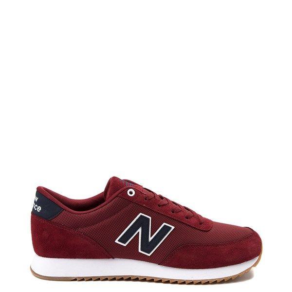 New Balance Shoes for Men \u0026 Women