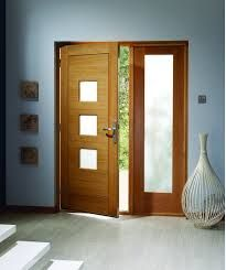 Image result for contemporary composite front doors