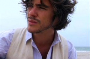 Review of new album from Jack Savoretti