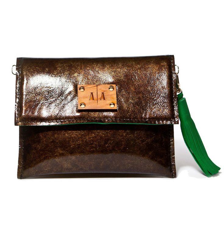 Anna_Amelie_Walk_in_The_Woods_bag leather bag  designer bag