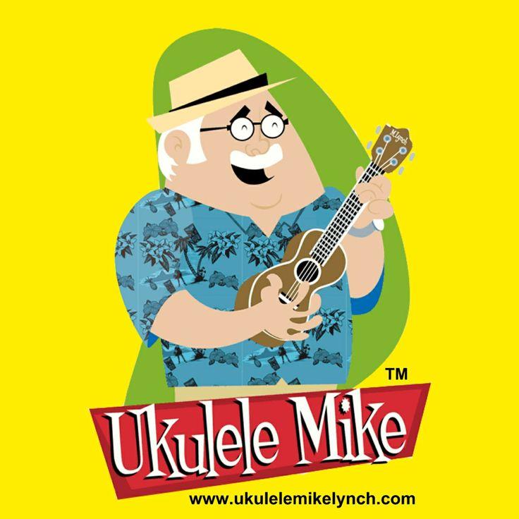 335 best ukulele images on pinterest instruments music and ukulele mike lynch worldwide provider of ukullele resources ukulelemikelynch fandeluxe Image collections