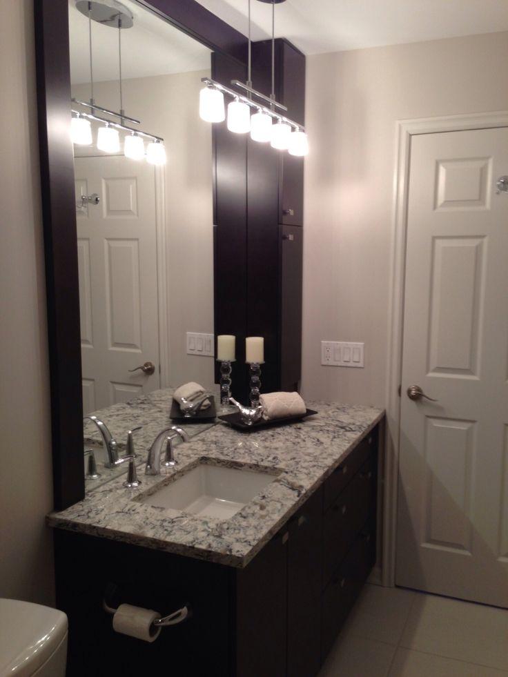Bathroom Renovations Bendigo 35 best bathroom renovations images on pinterest | room, bathroom