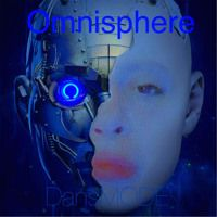 Omnisphere by Danse MODE and the FUNKY RUDIES on SoundCloud