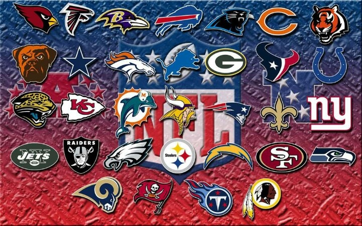 Nfl Wallpaper Favorite Sports Teams Pittsburgh Vs New