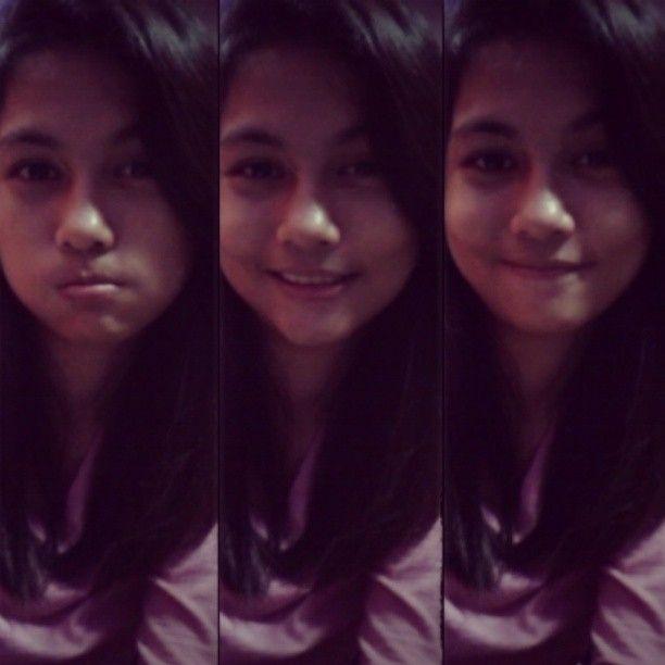 """#selca #indonesian #girl #photooftheday #instaeffect #instanesia #igaddict #instadroid #instadaily"""