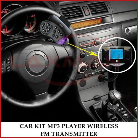 55 best Car Accessories images on Pinterest | Auto accessories ...