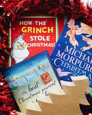 Sezonul cadourilor a inceput!. Gaseste la Okian titluri care sa te inspire si cele mai dragute accesorii si cadouri.