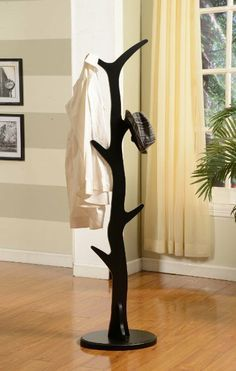 branch bag hanger - Google Search