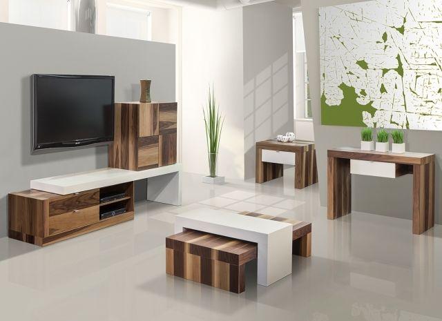 17 best ideas about meuble audio on pinterest meuble tv for Meuble ethier