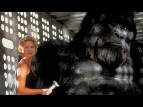 Mighty Joe Young Windsong  Lyrics {full version} Absolute love this song