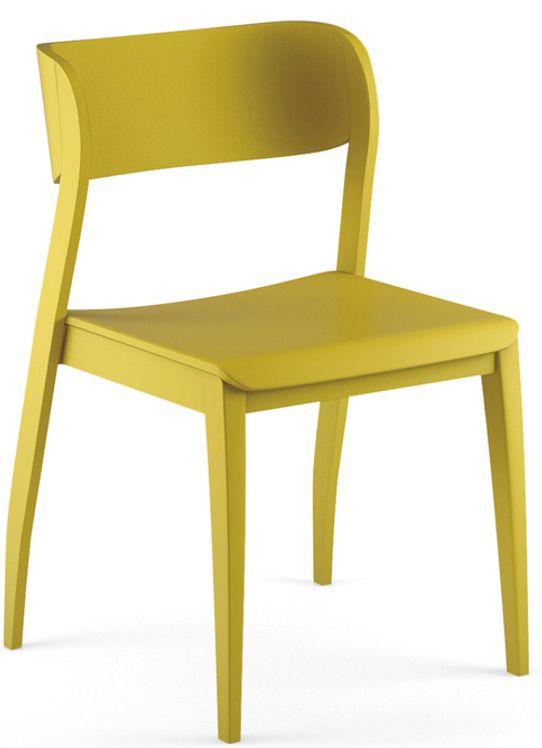 Jarrett Furniture Side Chair Supplying To Individual