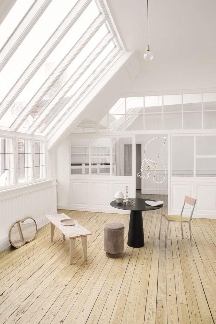 73 besten White Room Bilder auf Pinterest | Architekten ...