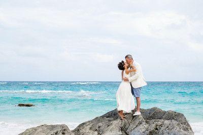 bermuda-wedding-photography-meagan duhamel and bruno marcotte figureskater wedding