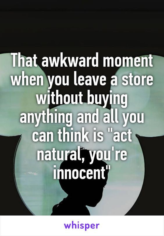 Top 21 Funny Memes About Life S Awkward Moments Funny Quotes Funny Memes About Life Funny Quotes For Teens