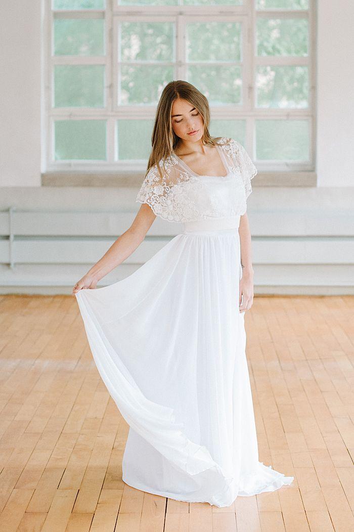 26 best Katya Katya Shehurina \