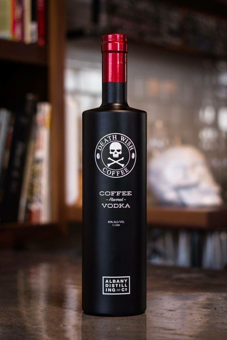 Coffee Flavored Vodka Greedy Coffee Vodka Coffee Vodka