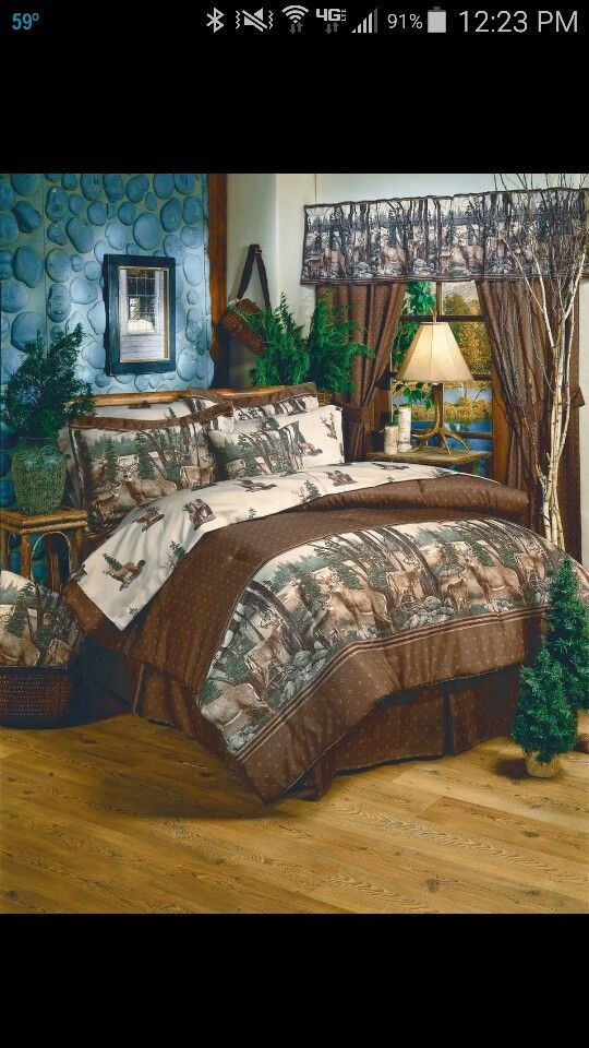 91 best images about boys nature theme room on pinterest