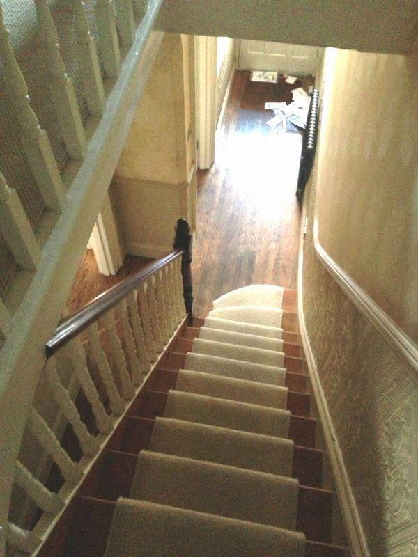 105 best Hallway images on Pinterest Hallways Hallway ideas and