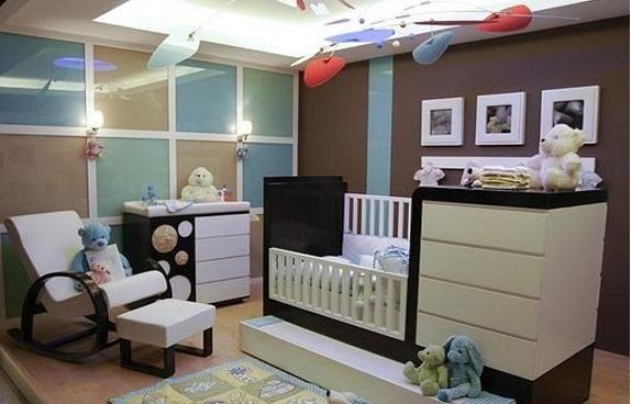 dormitorio_bebe_chocolate.