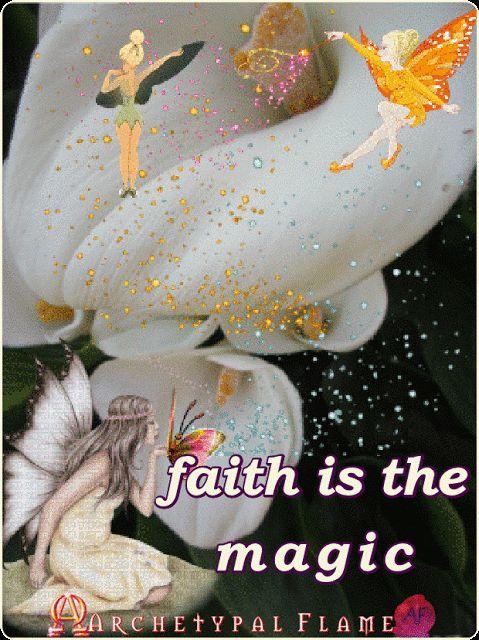 Archetypal Flame - faith is the magic  η πίστη είναι η μαγεία  la Fe es la magia  la Fé é la magia  La fede è la magia  La foi est la magie  vertrouwen(trust,faith)  Glaubens  вера  povjerenje  新たな信仰 (new faith)    #faith, #magic, #πίστη, #μαγεία, #Fe, #magia, #Fé, #magia, #fede, #magia, #foi, #magie, #vertrouwen, #Glaubens, #вера, #povjerenje, 新たな信仰,#beauty,#health,#inspiration