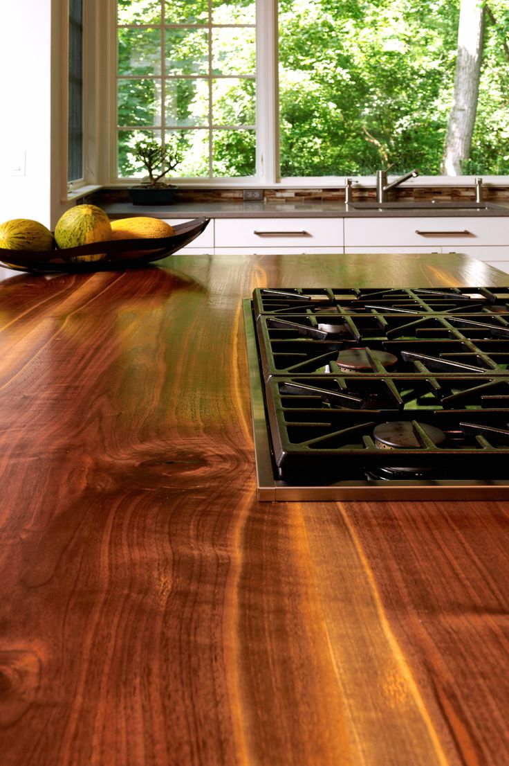 175 best DETAILS: Counter Tops images on Pinterest | Counter tops ...