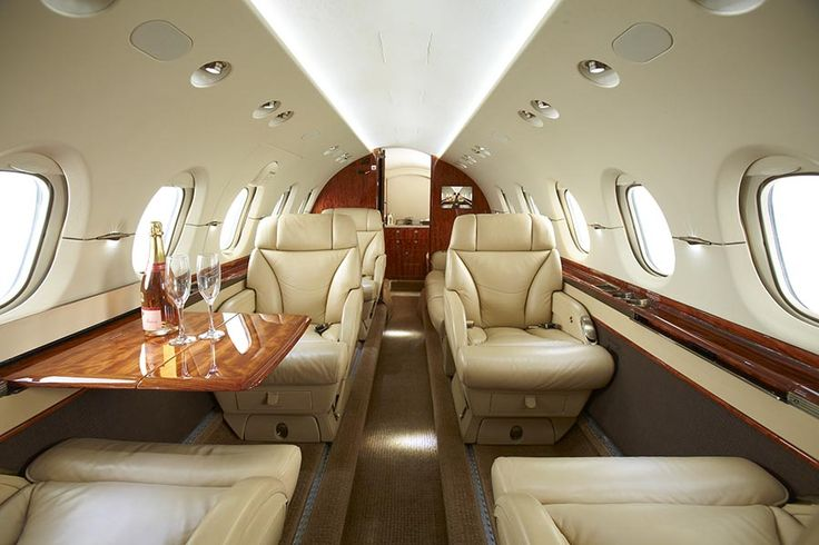 Beechcraft Hawker 800 for sale  https://jetspectre.com/jets-for-sale/beechcraft-hawker-800/