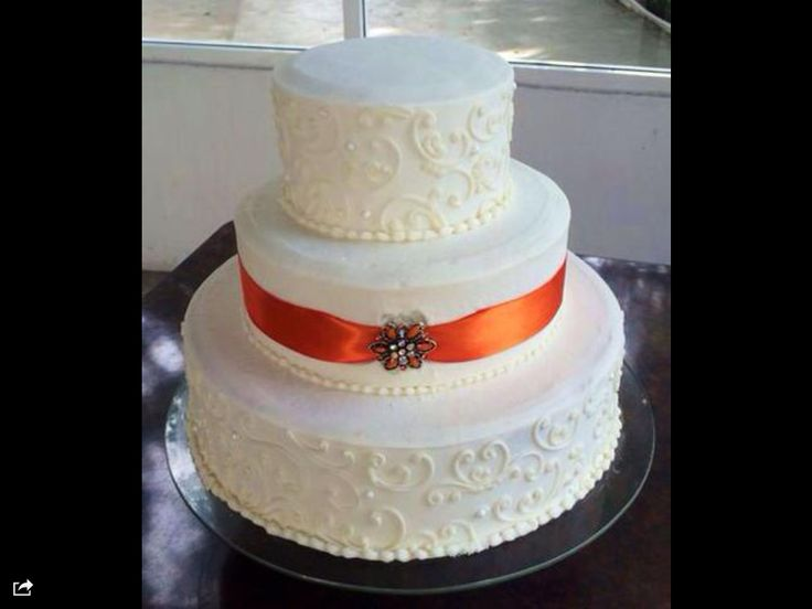 king soopers bakery wedding cakes 552 best images about pasteles decorados on 16646