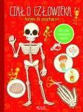 Ciało człowieka. Anatomia dla początkujących