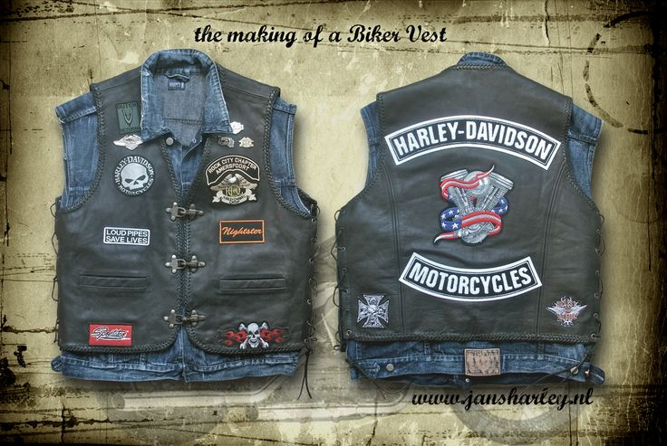 Motorcycle Club Patches Motorcycle Club Back Patch ... google google search vest patch biker vest patch placement google