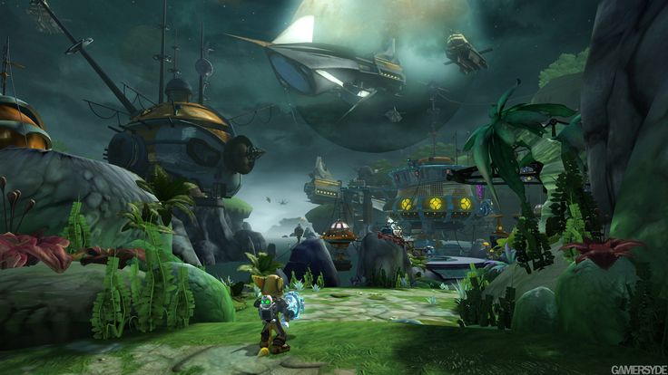 image_ratchet_clank_future_tools_of_destruction-6738-1233_0003.jpg 1.280×720 pixels
