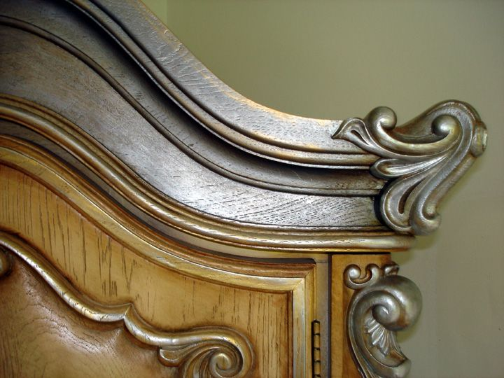Gold Metallic Paint for Wood   wood  pottery  metal. 94 best furniture images on Pinterest   Painted furniture  Houston