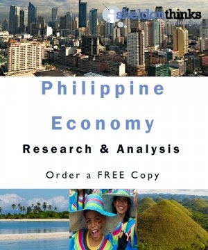 This is a thorough and comprehensive research and analysis on Philippine Economy.  http://store.sheldonthinks.com/view-item/43/Philippine-Economy.html: Philippines Economy